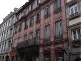 Grand Manan Real Estate Daniel Frost Maisons De Strasbourg A Resultats De Recherche A Jean Kamm