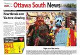 Grand Manan Real Estate Daniel Frost Ottawasouth051916 by Metroland East Ottawa south News issuu
