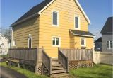 Grand Manan Real Estate Mls All New Brunswick Fredericton Real Estate Rebecca Steeves