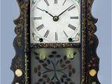 Grandfather Clock Won T Chime or Strike 2019 Shelf 5 Larson S Antique Clocks