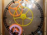 Grandfather Clock Won T Chime or Strike Longcase Pendulum Clock Clocks Made with 3d Printed Parts