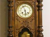 Grandfather Clock Won T Chime or Strike Wall Clocks Antique Clock V Roce 2018 Pinterest Clock