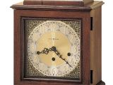 Grandfather Clock Wont Chime after Moving Clockway Howard Miller Deluxe Triple Chiming Key Wound