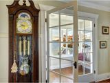 Grandfather Clock Wont Chime after Moving How to Repair Herschede Tubular Bell Clocks Ebay