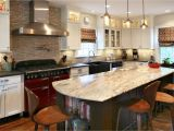 Granite Countertops ashland Va ashland Kitchen 1 Spectrum Stone Designs