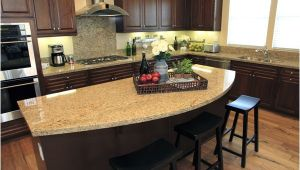Granite Countertops ashland Va Colonial Granite Works 20 Colors Starting 27 99 Per Sf