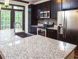 Granite Countertops Elberton Ga 44 Luxury Granite Countertops Elberton Ga Coffee Table and
