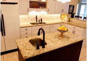 Granite Countertops Elberton Ga Amazing Ideas at Granite Slabs Gallery for Apartment Decorating