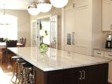 Granite Countertops Elberton Ga Coffee Table and Countertops Coffee Table and Countertops Gallery