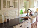 Granite Countertops Elberton Ga Granite Countertops Elberton Ga Best Of Winter 2012 Coffee Table