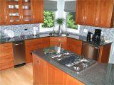 Granite Countertops Midlothian Va Granite Countertops Installed Richmond Va