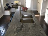 Granite Countertops Midlothian Va Oz Enterprises Llc Best Granite In Richmond