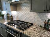 Granite Countertops norcross Ga 99 Granite Covered Countertops Kitchen Counter top Ideas Check