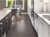 Granite Countertops norcross Ga Flintstone Marble Granite Quarz Ganite Marble Countertops