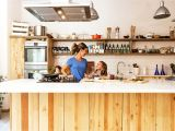 Granite Countertops Syracuse Ny Coffee Table and Countertops Coffee Table and Countertops Gallery