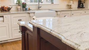 Granite Countertops Syracuse Ny Granite Countertops for Your Kitchen