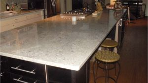 Granite Countertops Wichita Ks Granite Countertops Wichita Ks Home Design