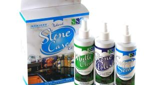 Granquartz 3 In 1 Spray Cleaner Granquartz Stone Care Systems Mayudual Info