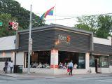 Gray White U-pull It atlanta Ga 30318 atlanta Guide to Gay and Gay Friendly Bars and Eateries
