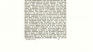 Gray White U-pull It atlanta Ga Darwin C R 1880 Erasmus Darwin Und Seine Stellung In Der