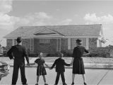 Gray White U Pull It atlanta Ga why Buying A House today is so Much Harder Than In 1950 Curbed