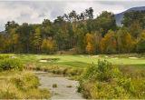 Greenbrier Sporting Club Golf Greenbrier Sporting Club Snead Golf Tripper