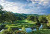 Greenbrier Sporting Club Golf the Greenbrier Sporting Club West Virginia Mountain