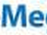 Greenhouse Megastore Coupon Code Greenhouse Megastore Promo Code 15 Off the Purchase