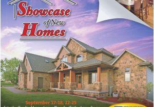 Greensboro Parade Of Homes New 2012 Ahba Parade Of Homes by asheville Home Builders association