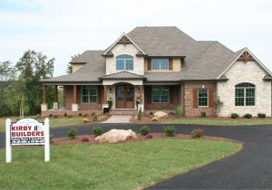 Greensboro Parade Of Homes Parade Of Homes 2012 by Kirby Builders My Designs On 3rd Party