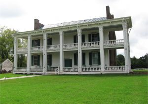 Greensboro Parade Of Homes Tennessee Carnton Historic Plantation House In Franklin Williamson