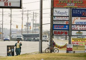 Greensboro Parade Of Homes the Road to Recovery News Greensboro Com