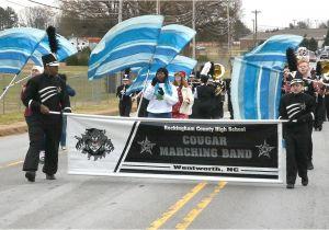 Greensboro Parade Of Homes Wentworth Christmas Parade Galleries Greensboro Com