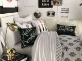 Grey and Yellow Bedroom Ideas 26 Fresh Black and White Bedroom Ideas top Bedroom Ideas
