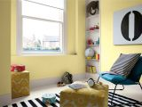 Grey and Yellow Bedroom Ideas Decorating Ideas for Yellow Rooms New Kitchen Design tool Unique Tag