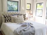 Grey and Yellow Bedroom Ideas Ideal Gold Bedroom Ideas Elegant Grey Gold Bedroom Best Bedroom