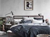 Grey and Yellow Bedroom Ideas Yellow and Grey Bedroom Ideas Bradshomefurnishings