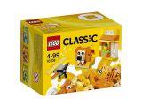Guinea Pig toys Amazon Lego 10709 Classic Kreativ Box Baukasten orange Amazon De Amazon