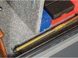 Gun Safe Dehumidifier Reviews Best Gun Safe Dehumidifier the Air Geeks Reviews Of Air