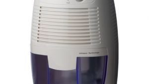 Gun Safe Dehumidifier Reviews Product Review Eva Dry Petite Dehumidifier is Awesome for
