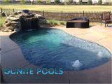 Gunite Pools Of Tulsa Gunite Pools Of Tulsa In Tulsa Ok 74145