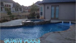 Gunite Pools Of Tulsa Gunite Pools Of Tulsa In Tulsa Ok 74145