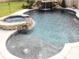 Gunite Pools Of Tulsa Pool Installation Contractor Gunite Pools Of Tulsa Youtube
