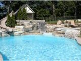 Gunite Pools Of Tulsa Pools Tulsa Pool Builders Renovations Gunite Pools Of