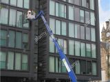 Gutter Cleaning Birmingham Al Window Cleaning Platform Stock Photos Window Cleaning Platform