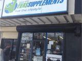 Gutter Cleaning In Staten island Eva S Supplements Vitamins Supplements 2333 Hylan Blvd New