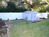 Gutter Cleaning Staten island Ny 25 Renwick Ave Staten island Property Listing Mlsa 1124002