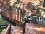 Gutter Cleaning Staten island Ny Turoc Concrete Design Request A Quote 175 Photos Masonry