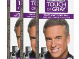 Hair Color Tube Storage Ideas Amazon Com Just for Men touch Of Gray Men S Hair Color Light