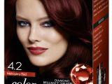 Hair Color Tube Storage Ideas Amazon Com Schwarzkopf Color Ultime Hair Color Cream 1 3 Black
